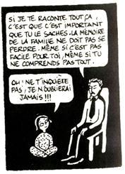 persepolis_1_le_pacte_de_l__oncle_anouche