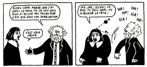 persepolis_2_descartes_et_marx-1