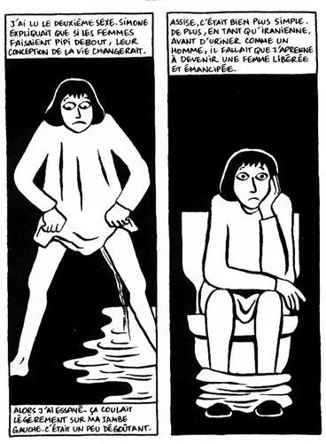 persepolis_6_femme_libre-1