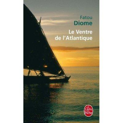 Fatou-Diome-Ventre-de-l'Atlantique