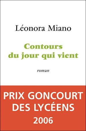 Léonora-Miano-contoursdujourquivient