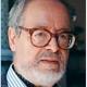 Albert Memmi, Portrait du colonisé, précédé du Portrait ducolonisateur