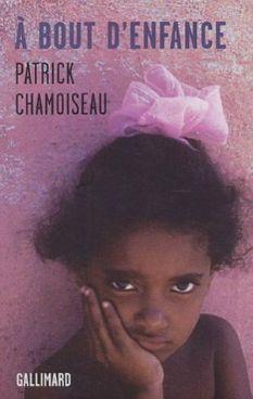 chamoiseau_aboutdenfance