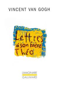 Lettres àThéo