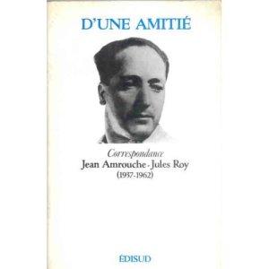 Jean-Amrouche-Jules-Roy