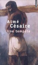 Aime-Cesaire-Tempete