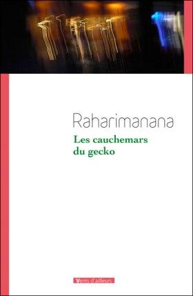 Raharimanana-gecko