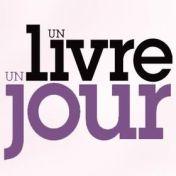 Un_Livre_Un_Jour