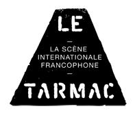 le tarmac Logo