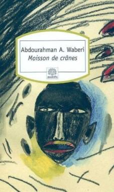 Waberi-Moissondecrannes