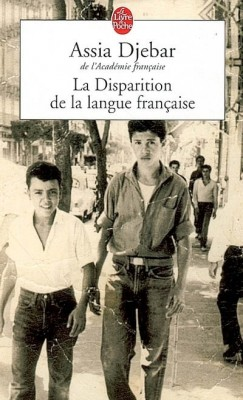 Assia-Djebar-la-disparition-de-la-langue-francaise