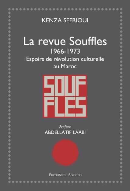 couv-Souffles