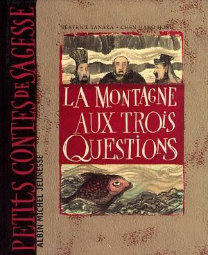 Montagne-aux-trois-questions