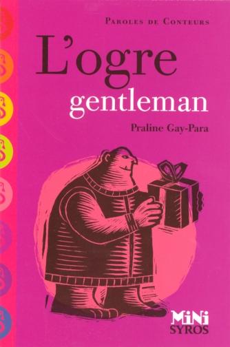 Ogre-gentleman