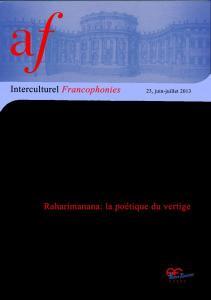 Raharimanana_la_poetique_du_vertige0