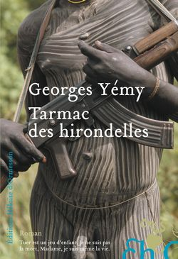 georges-yemy