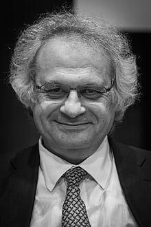 Amin-Maalouf