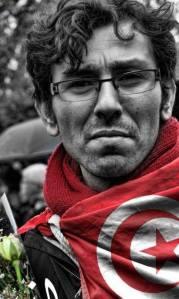 Aymen Hacen