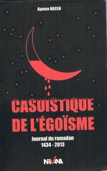 Casuistique-de-légoïsme-recto-641x1024