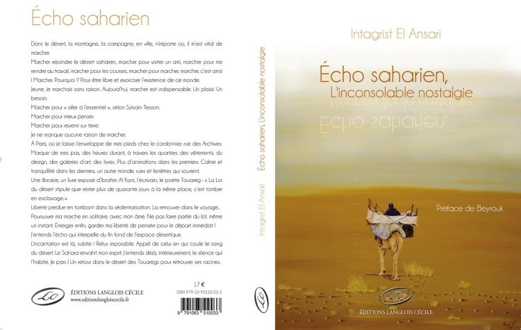Intagrist El Ansari