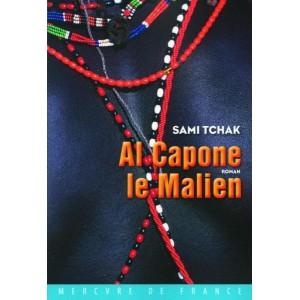 al-capone-le-malien-de-sami-tchak