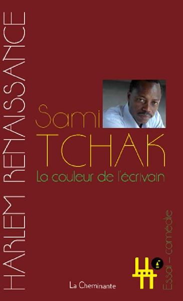La-couleur-de-lécrivain_Sami-Tchak