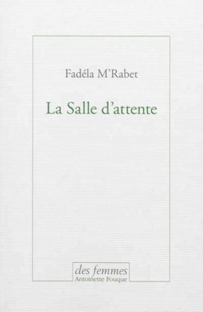salle-attente-Fadéla-M'Rabet