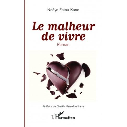 le-malheur-de-vivre-de-fatou-kane-ndeye
