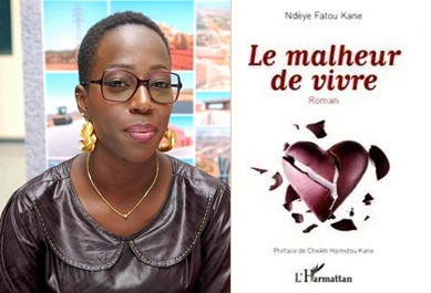 NdeyeFatouKane