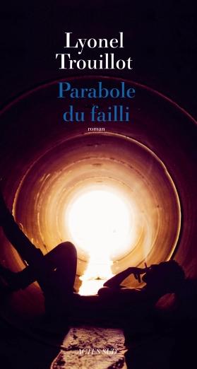 parabole-du-failli1