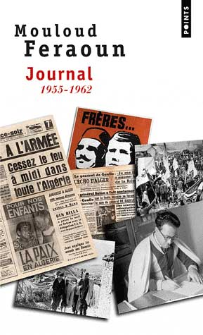 mouloud_feraoun_journal_1955-1962
