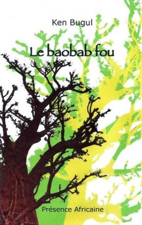 Baobab_fou0