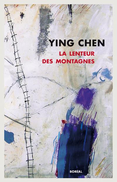 Chen_lenteur_w