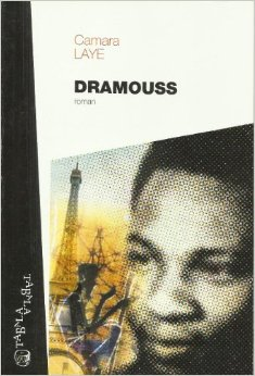 Camara Laye-Dramouss