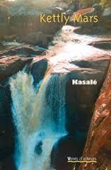 couverture Kasalé