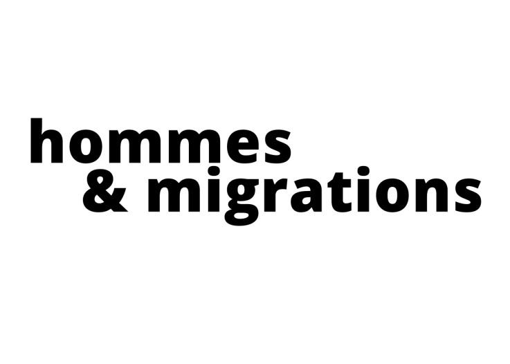 http://www.hommes-et-migrations.fr/index.php?/actualites/numeros-a-paraitre/7407-paris-fait-par-ses-immigres