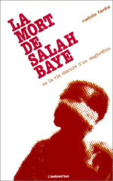 Nabile-Farès-Salah Baye