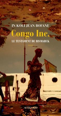 Congo Inc