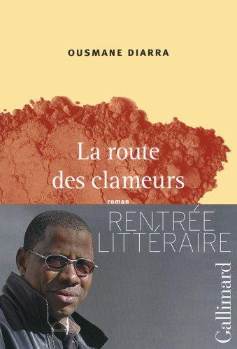 Image Ousmane Diarra