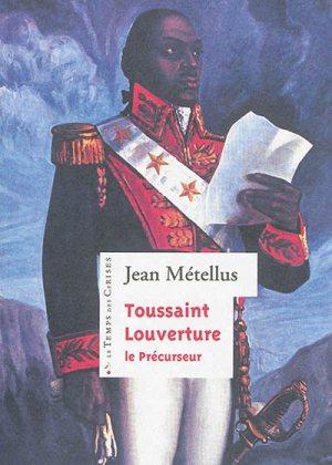Metellus-Tousaint