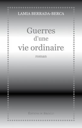 Guerres-dune-vie-1ère-couv-658x1024