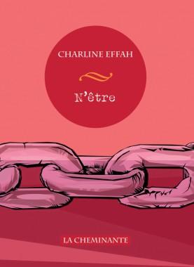 image Charline Effah