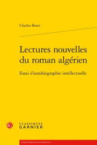 Charles-Bonn