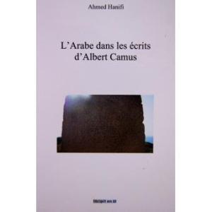 Hanifi-Camus