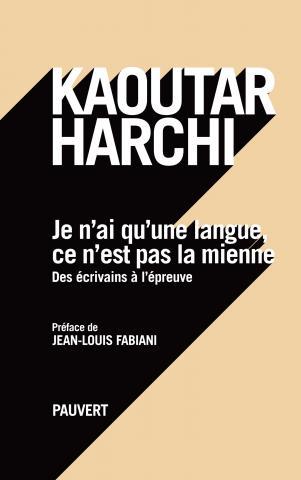 Harchi