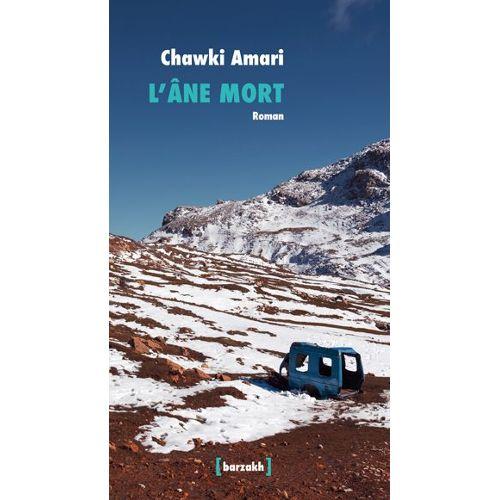 l-ane-mort-de-chawki-amari-1036574007_L