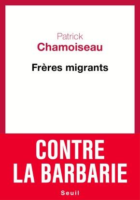 Chamoiseau-Migrants