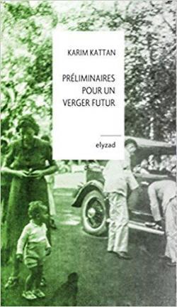 CVT_Preliminaires-pour-un-Verger-Futur_5357